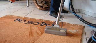Tepih servis RIO pranje tepiha